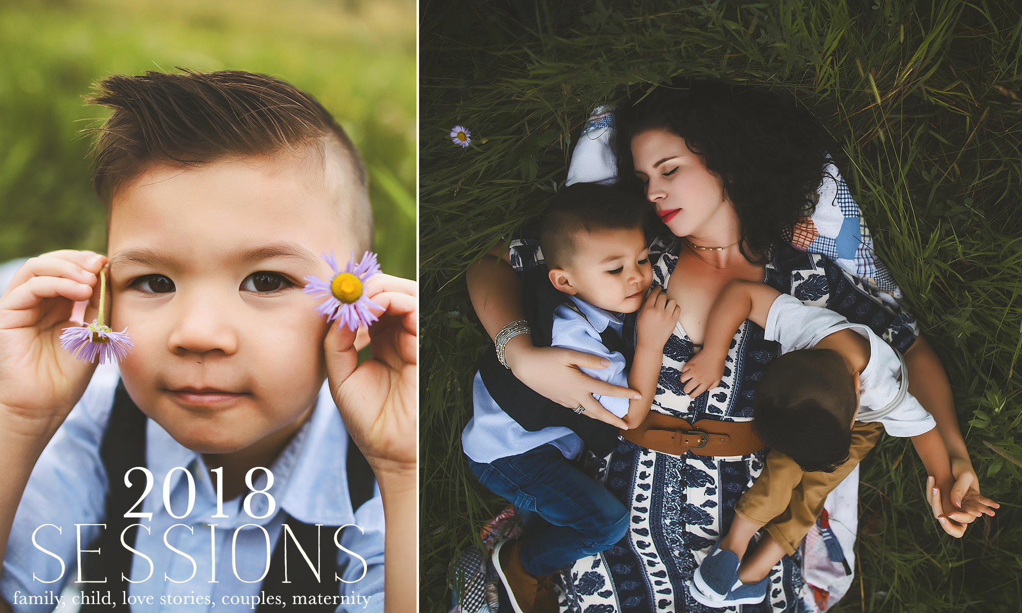 a256b0cde1ec8 My Four Hens Photography   2018 Sessions are NOW Open   And HUGE ...