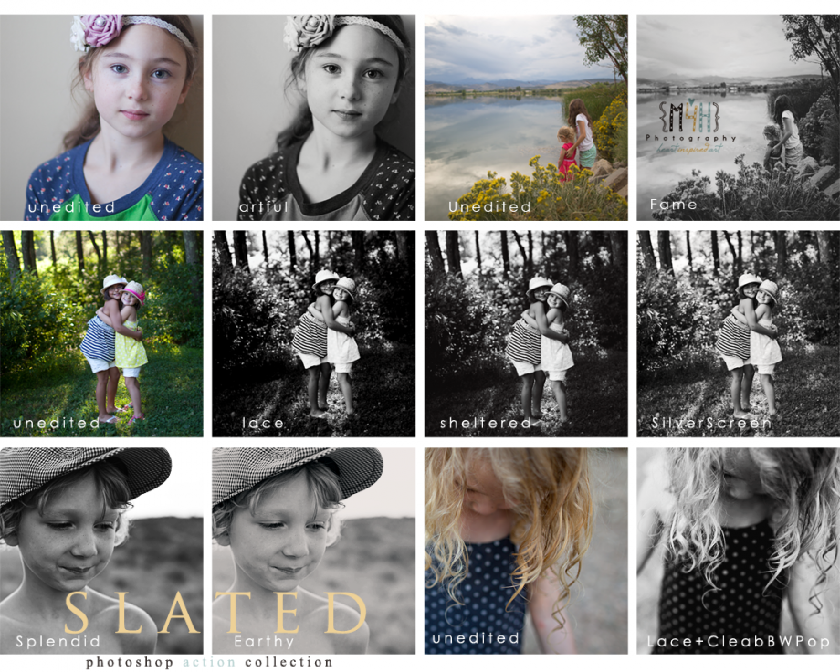 slated-action-collection-preview