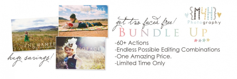 limited time sublimebundle